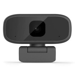 PC Web Camera F29 Full HD 1080P with Microphone Crystal Eye Auto Focus Live Streaming Video Calling