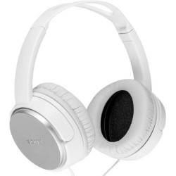 Sony MDR-XD150 Stereo Big Headphones
