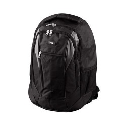 Notebook BackPack 15.6 Black - Ранец за Лаптоп