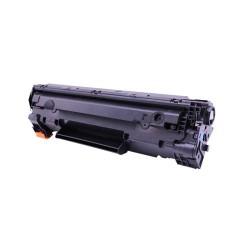 Laser Toner CF244A