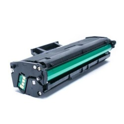 Laser Toner for Samsung D101S