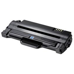 Laser Toner for Samsung MLT-D1052L