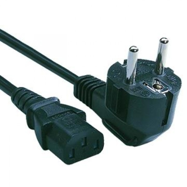 Power Cable 1.5m