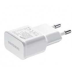 Samsung Fast USB Charger Travel Adapter 2A