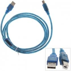 USB 2.0 printer cable High-Speed