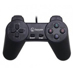 Gamepad L-300 for PC Gaming