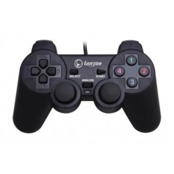 Gamepad L-600 for PC Gaming