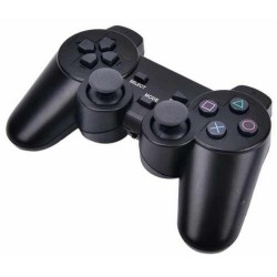 Wireless Gamepad for PC PS2 PS3 Android 6 in 1 Gaming joypad