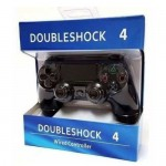 Wireless Gamepad for Sony Playstation PS4 Doubleshock4 V2 Gaming Original Quality