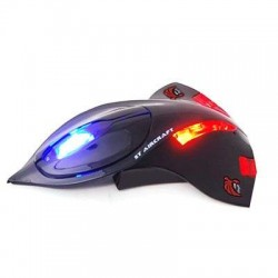 USB Airplane Mouse Optical