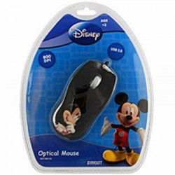 Mouse Disney DSY-MO153 Mickey Mouse Mini