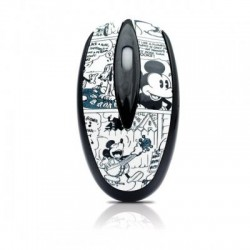 Mouse Disney DSY-MO150 Mickey Mouse