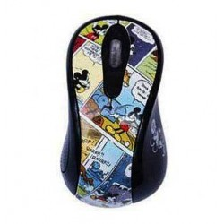 Mouse Disney DSY-MO151 Mickey Mouse