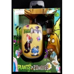 USB Mouse Plants vs Zombies