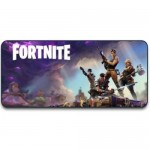 Fortnite Gaming Mousepad Special Edition Extended 700x300x3mm