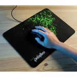 RAZER Goliathus Gaming Mouse Mat Control Edition Mousepad Large