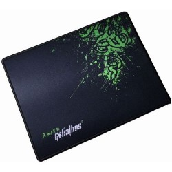 RAZER Goliathus Gaming Mouse Mat Speed Edition Mousepad Medium