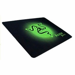 RAZER Mantis Speed Edition Gaming Mouse Mat Mousepad Medium