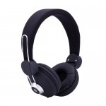 Headphone DM-2670