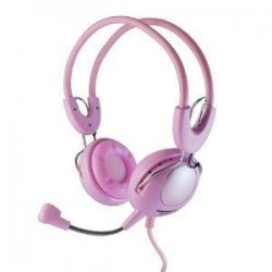 HEADPHONE KEENION KDM-901P