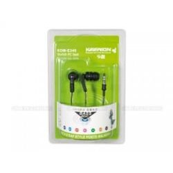 HEADPHONE KEENION KDM-E340