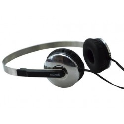 Maxell Metallics Headphone