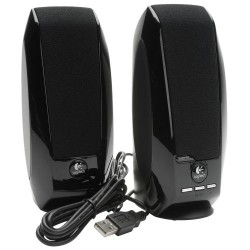 Logitech S150 Digital USB Speaker System
