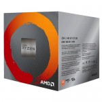 AMD Ryzen 7 3700X 8-Core 3.6 GHz (4.4 GHz Max Boost) Socket AM4 65W CPU Unlocked