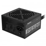 Gigabyte PSU 550W P550B 80 PLUS Bronze Silent Black
