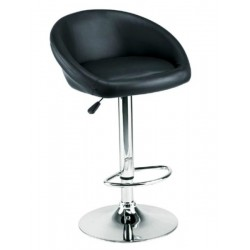 Bar chair ZM-37 Modern Kitchen High Stool
