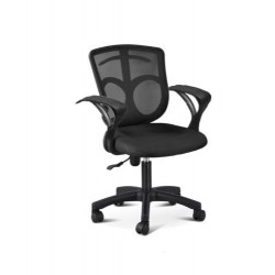 Computer Office Mesh Chair BY-109