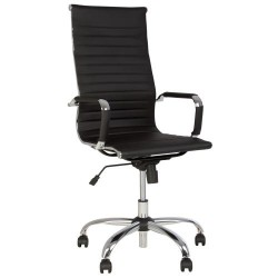 Executive Modern Chair Nowy Styl Slim HB Tilt