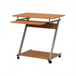 Office & Computer Table Laptop Desk HL-728