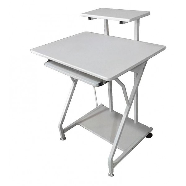 Office & Computer Table Laptop Desk HL-734
