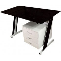 Office & Computer Table Laptop Desk HL-G850