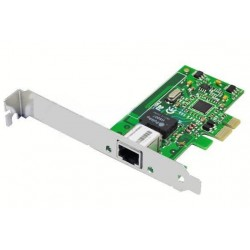 Lan Card PCI Express B-Link 10/100/1000