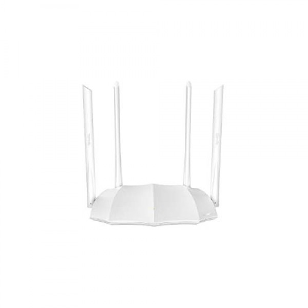 Tenda AC5 AC1200 Smart Wireless Dual-Band 1200Mbps WiFi Router