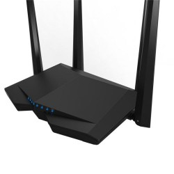 Tenda AC6 AC1200 Smart Wireless Dual-Band 1200Mbps Gigabit WiFi Router