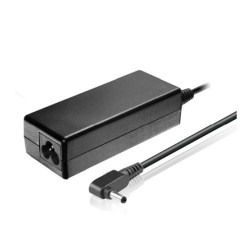 Laptop Adapter for Asus & Acer 19V / 4.62A - pin 4.0*1.35 65W