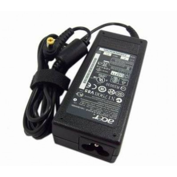 Laptop Adapter Acer 19V / 4.74A - pin 5.5*1.7