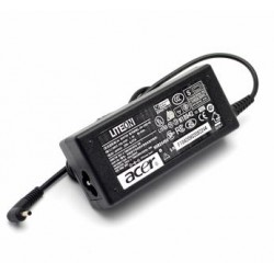 Laptop Adapter Asus & Acer 19V / 2.37A - pin 4.0*1.35