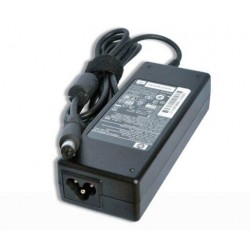 Laptop Adapter HP 19V / 4.74A - pin 7.4*5.0