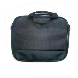 "Laptop Bag HB-208 10"" Black"