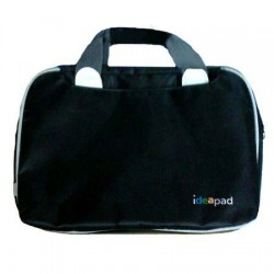 "Laptop Bag N01 12"" Ideapad"