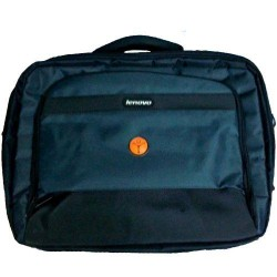 "Laptop Bag for 15"" 08 N-Lenovo"
