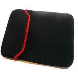 Sleeve for Tablet 8""