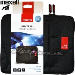 Maxell Tablet PC Sleeve (case) 10inch
