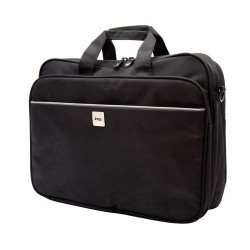 "Laptop Bag 15.6"" Classic Notebook Black - Торба за Лаптоп"