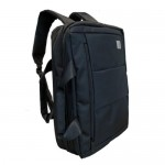 "Laptop Bag 15.6"" Urban Notebook BackPack Black - Ранец за Лаптоп"