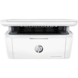 HP LaserJet Pro MFP M28a Printer ALL IN ONE Print Scan Copy